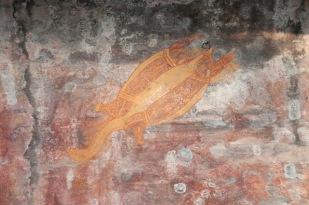 Kakadu und Nitmiluk-1
