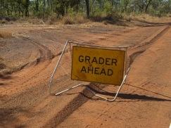 Grader-1