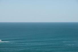 Exmouth und Cape Range-3979