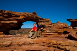 Kalbarri Nationalpark-4720