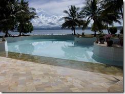 der Pool und das Meer-1