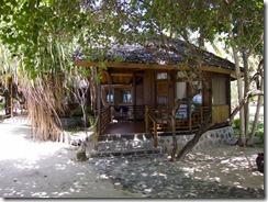 Gangga Resort-1