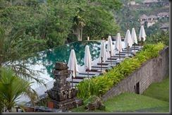 Bali 2011-1