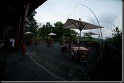 Bali 2011-3