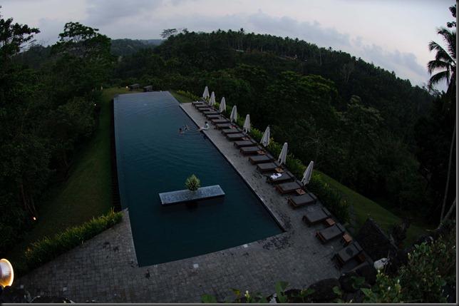 Bali 2011-4