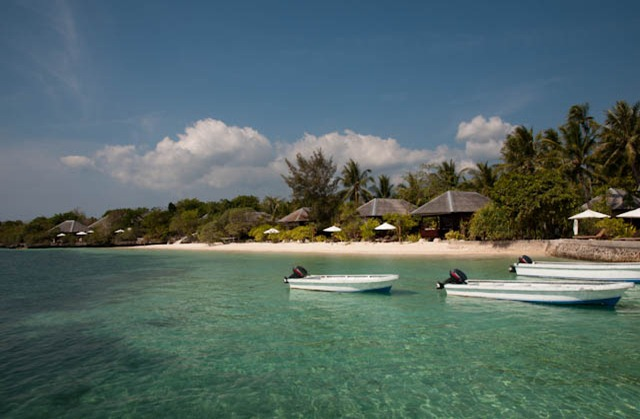 Wakatobi  Blog Text-1