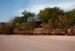 Wakatobi  Villa-1