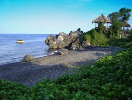 Alam Batu Resort-11