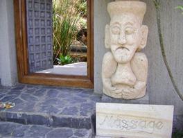 Alam Batu Resort-13