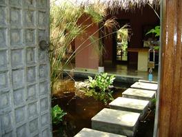 Alam Batu Resort-14