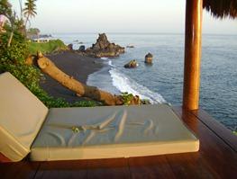 Alam Batu Resort-15